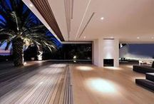 Arquitetura / by Carla Stamato