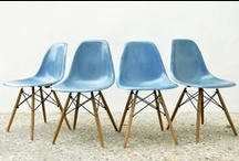 Vintage & Design - Products