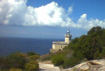 Lighthouse / Fari
