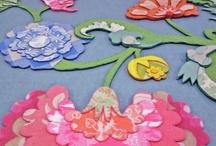 Fabrics / Tessuti