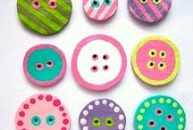 Buttons / Bottoni
