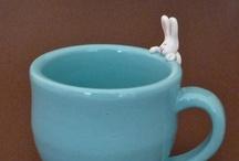 Mugs / Tazze