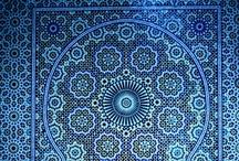 Mosaic / Mosaico