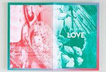 Print & Edition