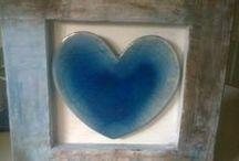 Cuori / Hearts