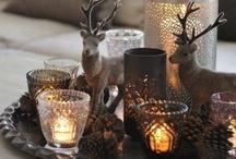 Jeannette Home & Decoration / by Jeannette Donkers-Sahuleka