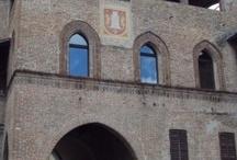 ENOTECA COMUNALE CASTELL'ARQUATO