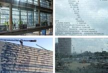 Dip-Tech technology --digital printing on glass / Glass, frit, digital printing on GLASS...