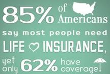 Life Insurance Awareness Month / September is Life Insurance Awareness Month.  Learn how life insurance can protect the ones you love at www.lifehappens.org.  Contact your Horace Mann representative for more information.   / by Horace Mann Insurance