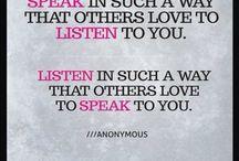Psychology & Leadership