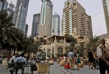 UAE Headlines / Covering the A-to-Z of life in the Emirates