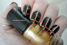 My Nails / Photos from my own blog: dutchienails.blogspot.nl