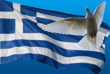 greece is my home!!!!!