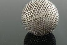 Chemia materiałów 1 / Wprowadzenie do nauki o materiałach -  Materiały pomocnicze i do samodzielnego studiowania.