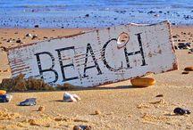 I love Summer in Jersey! / Beach, Sun & Summer fun.