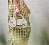 How to wear NINA ZANELLATO®