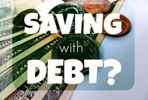 Saving More / Ways to save from Emergency funds to retirement, buying a house to buying a car. And how to have fun while doing it!