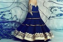 DIWALI OFFER 10% OFF / CLICK TWO TIMES ON EVERY PICS  AND YOU CAN BUY THIS PRODUCT / by SIMAAYA FASHION
