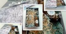 Ateliart Lembranças para casamento / Lembranças e objetos de decoração para casamento.