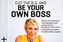 Women Entrepreneur News