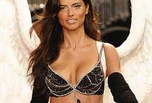 2008 Victoria's Secret Fashion Show