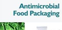 Nano-packaging / Nanotechnology for packaging