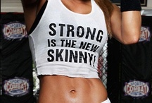 Fitness Wellness & Nutrition <3 ...Losing Weight / To get fit and stay young inside and outside .... Tha's my goal :P / by Monica Madrazo M.