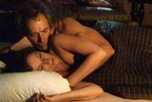unforgettable love movie couples