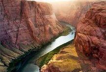 Denver / Boulder | Outdoors / Local outdoor destinations and recreation near Denver / Boulder, Colorado