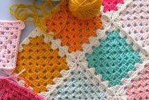 Crochet ( dantel -tığişi)