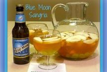 Beer / Beer recipes and beer I love.