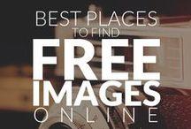 Galerias / Encontre banco de imagens,  mockups, templates e tudo mais e baixe de graça.