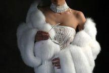 mode-haute couture