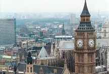 UK and Scotland / BBC, The Queen, British Museum, fish and chips, afternoon tea, James Bond, and the red telephone box: what we like and dislike about #Britain. Come visit our #TravelBlog for more #TravelTips and #TravelStories: http://www.travelwithmk.com