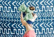 · scarves & foulards · / #neckcloths, #bandannas, #neckerchiefs ideas
