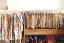 · circulo textil · / Aquí te contamos historias sobre Circulo Textil en imágenes y te informamos sobre productos y servicios.