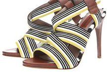 We love shoes! / szpilki, baleriny, koturny, trzewiki, trampki, sandały, japonki