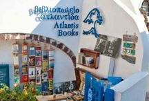 Bookstores & Libraires / Best #Bookstores and #Librairies around the world! Check out our #TravelBlog http://www.travelwithmk.com #travel #booksfan