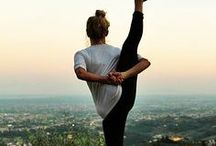 Yoga,fitness