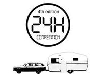 #04-|24H COMPETITION| / nowadays nomadays - school house trailer