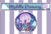Middle Primary - TPT / Worksheets, Resources, Ideas and more!