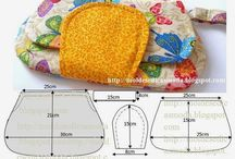 Bag, Wallet, Pouch, Purse