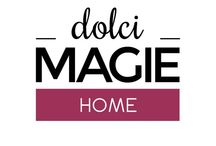 Dolci Magie Home collection