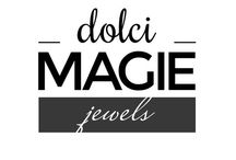 Dolci Magie Jewels collection