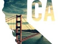 C| cαιί♥frίscσ / San Francisco Giants(Gigantes) & 49ers / by GoNe LooNie