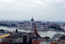 Budapest, Hungary / What we've seen and done in #Budapest, #Hungary.  For more #TravelTips and #TravelStories, explore the world with us through our #TravelBlog http://www.travelwithmk.com