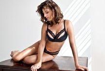 Sobeautiful! collection / fashion lingerie moda bielizna