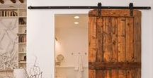 Doors ideas
