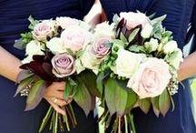 Ultimate Wedding Board / Country wedding, rustic wedding, church wedding, flowers, wedding flowers, wedding hair, wedding decorations, weddings, wedding ideas, wedding inspiration.