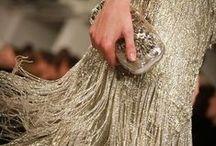 Fashion / by Natali Qabo ♡